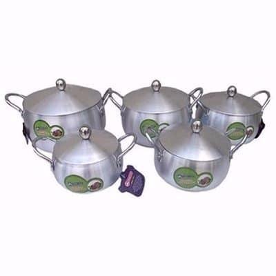/B/e/Belly-Shaped-Pots---10-Pieces-7058392.jpg