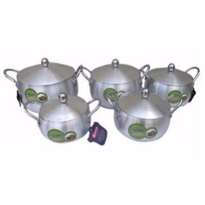 /B/e/Belly-Shaped-Pots---5-Pieces-6285274_1.jpg