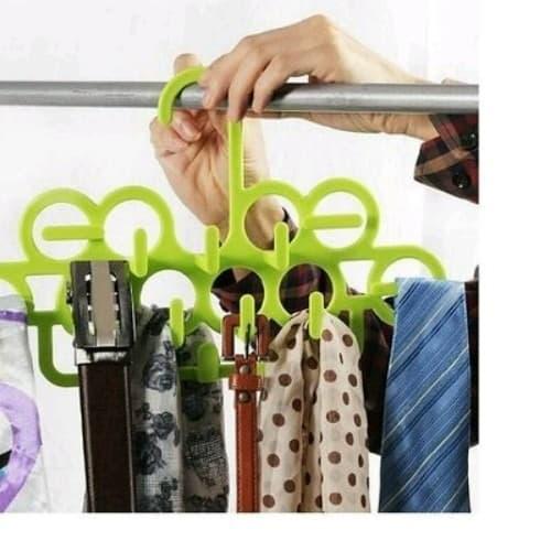 /B/e/Belt-Scarf-Tie-Hanger-Organizer-5880253_6.jpg