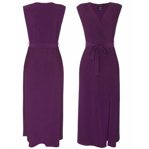 /B/e/Belted-Maxi-Dress---Purple-7948111.jpg