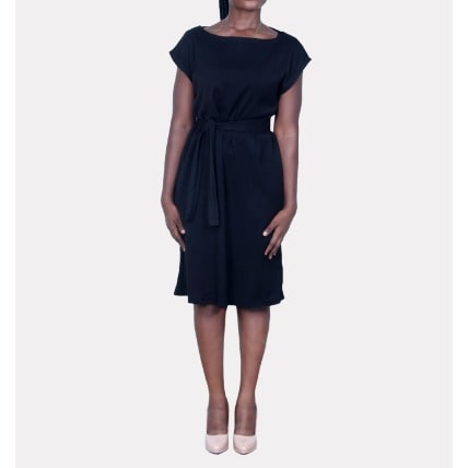 /B/e/Belted-Shift-Dress---Black-7958043_1.jpg
