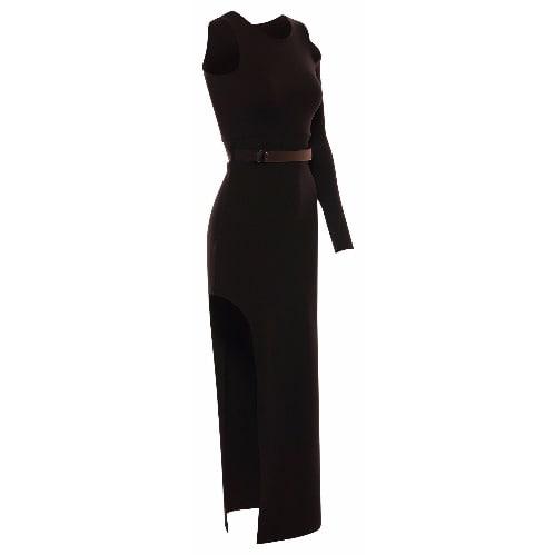 /B/e/Belted-Side-Cut-Out-Detail-Maxi-Dress---Black-7386382.jpg