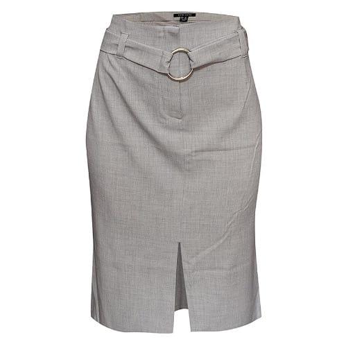 /B/e/Belted-Split-Front-Midi-Skirt---Grey-7350625.jpg