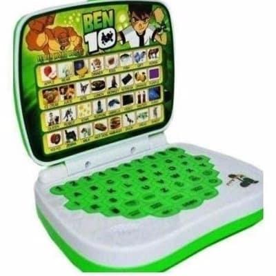 /B/e/Ben-10-Alien-Force-Kids-Educational-Mini-Laptop-7318869_1.jpg
