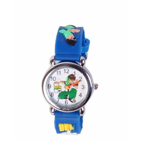 /B/e/Ben-10-Character-Wrist-Watch-For-Boys--Blue-6384009_1.jpg