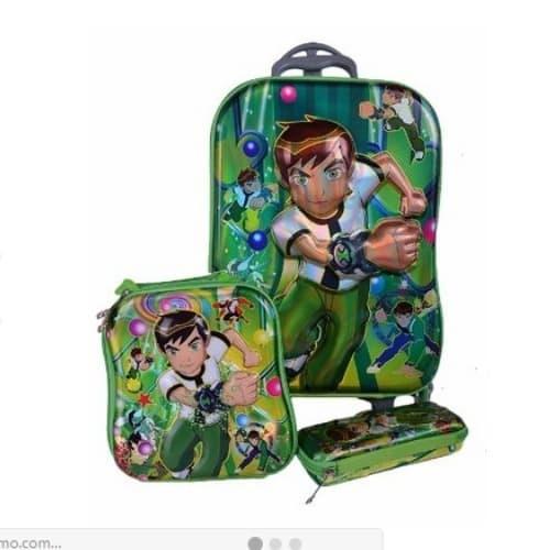 /B/e/Ben-10-Kids-Trolley-Bag-Lunch-Box-Pencil-Case-7098504_1.jpg