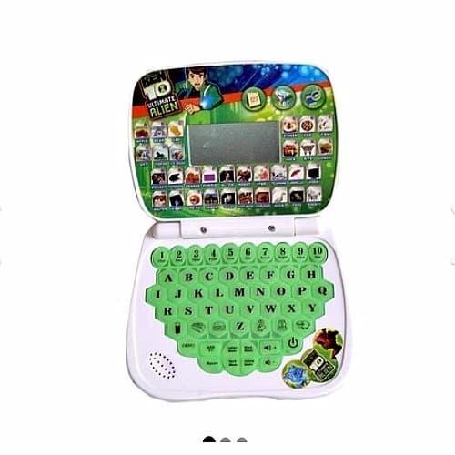 /B/e/Ben-10-Mini-Educational-Laptop-With-Lcd-Screen-7059397_1.jpg