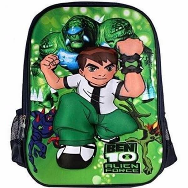 /B/e/Ben-10-School-Bag-7364556.jpg