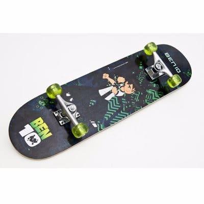 /B/e/Ben-10-Skate-Board-6355747_2.jpg