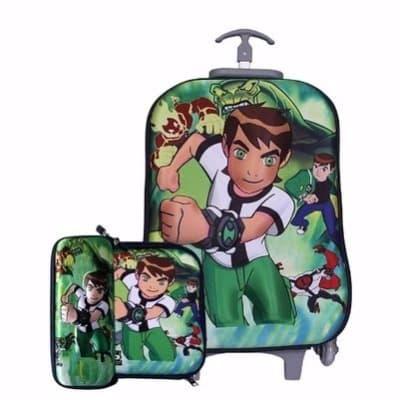 /B/e/Ben-10-Trolley-Bag-5980252.jpg