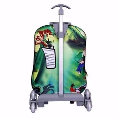 /B/e/Ben-10-Trolley-Bag-5980253.jpg