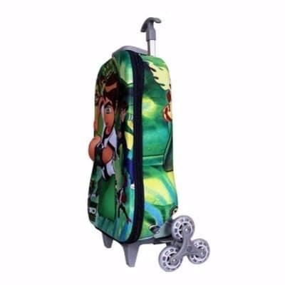 /B/e/Ben-10-Trolley-Bag-5980254.jpg