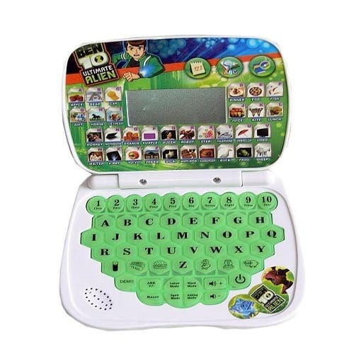 /B/e/Ben10-Mini-Educational-Laptop-with-LCD-Screen-8055860.jpg