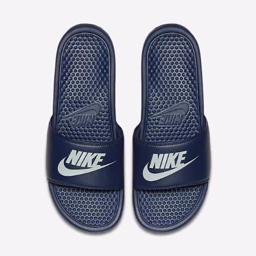 d657a4964 Slippers   Slides.  B e Benassi-JDi-Midnight---Navy-Blue