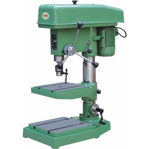 /B/e/Bench-Drilling-Machine---13mm-7908622.jpg