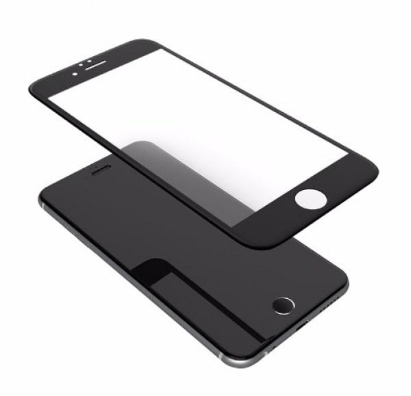 /B/e/Bendable-Full-Glass-3D-Screen-For-iPhone-6-Black-6047378.jpg