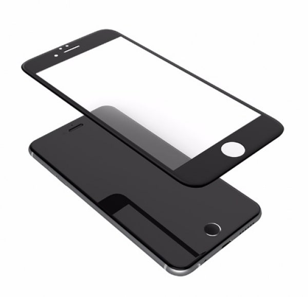 /B/e/Bendable-Full-Glass-3D-Screen-For-iPhone-6-Plus-Black-6047384.jpg