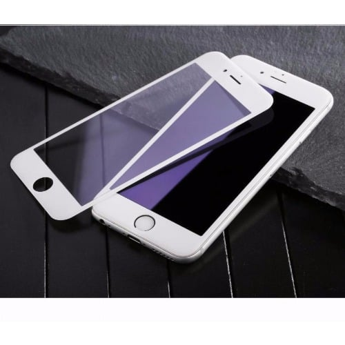 /B/e/Bendable-Full-Glass-3D-Screen-For-iPhone-6-White-6042567.jpg