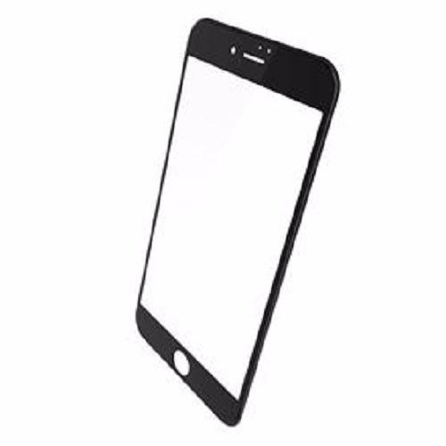 /B/e/Bendable-Full-Glass-3D-Screen-For-iPhone-7-Black-6042608.jpg