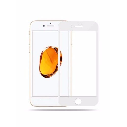 /B/e/Bendable-Full-Glass-3D-Screen-For-iPhone-7-White-6042598.jpg
