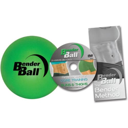 /B/e/Bender-Ball-Exercise-ABS-Yoga-Fitness-Ball-7671148.jpg