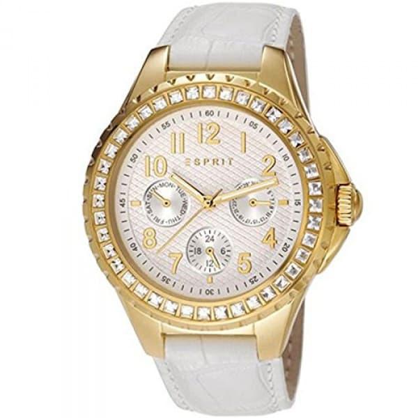 /B/e/Benicia-Gold-White-Ladies-Watch-ES106622001-1160565_4.jpg