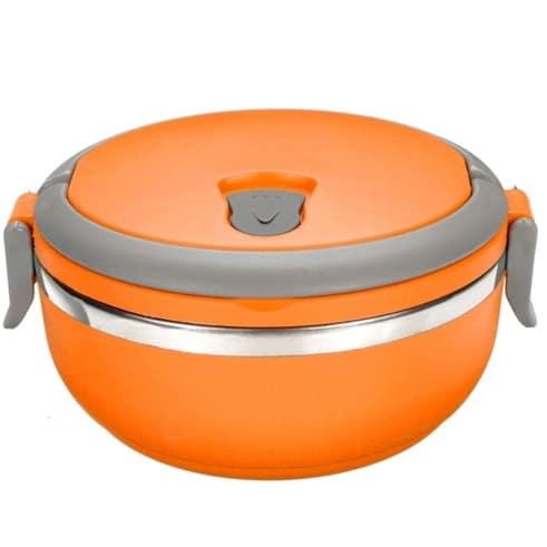 /B/e/Bento-Layer-Stainless-Steel-Vacuum-Lunch-Box---Orange-7899108.jpg