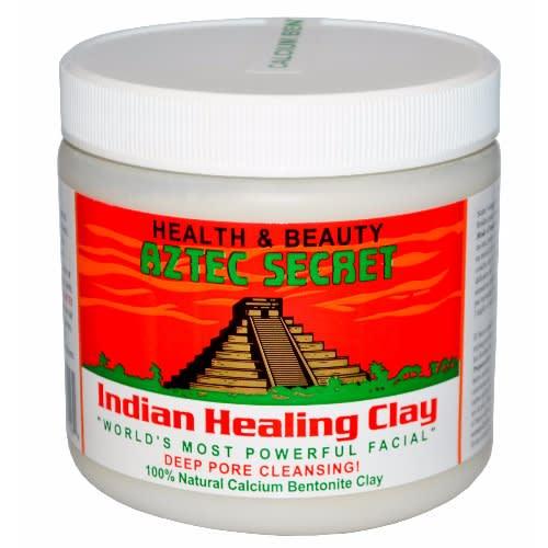 /B/e/Bentonite-Aztec-Secret-Indian-Healing-Clay-453g--1lb-8095229.jpg