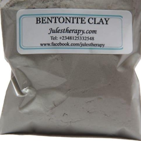 /B/e/Bentonite-Clay-7949379.jpg