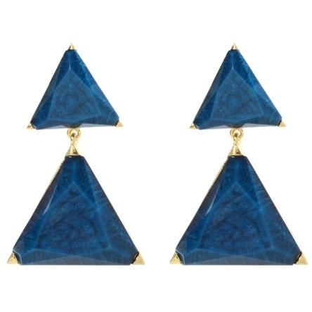 /B/e/Bermuda-Earrings--Blue-5325039_25.jpg