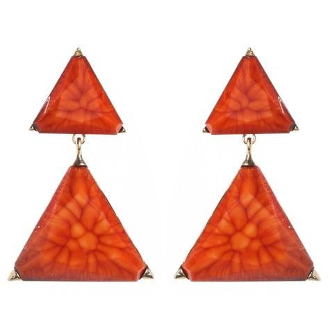 /B/e/Bermuda-Earrings--Orange-5325049_25.jpg