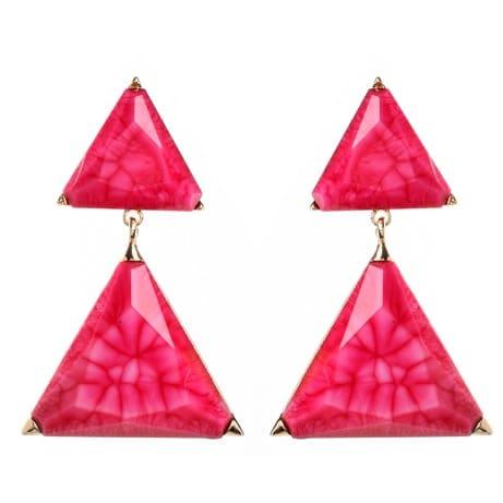 /B/e/Bermuda-Earrings--Pink-5325114_25.jpg
