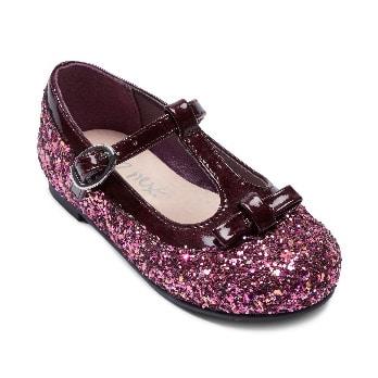 /B/e/Berry-Glitter-Pumps-Younger-Girls--5781739.jpg