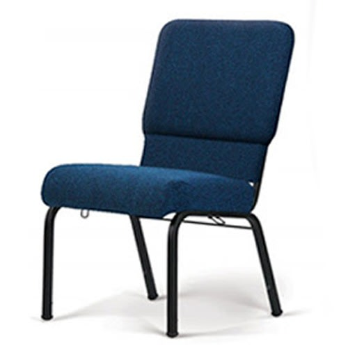 /B/e/Bertolini-Church-Chair---Blue-7821504.jpg