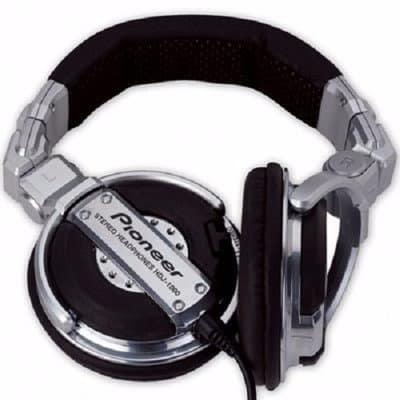/B/e/Best-DJ-Headphones--HDJ-1000--7796608.jpg