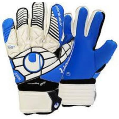 /B/e/Best-Goalkeeper-Gloves---Multicolour-5613926.jpg