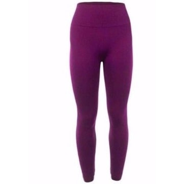 be753a4b1ae3 Best High-waisted Ladies Leggings - Lailac | Konga Online Shopping