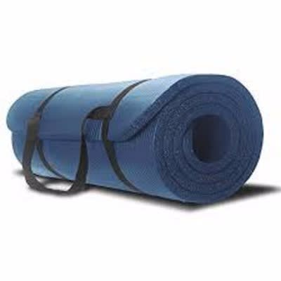 /B/e/Best-Premium-Thick-Exercise-Yoga-Mat-6992214_1.jpg