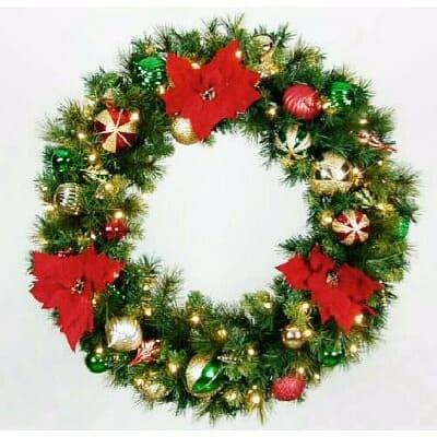 /B/e/Best-Xmas-Wreath-With-Lights-7958382_1.jpg