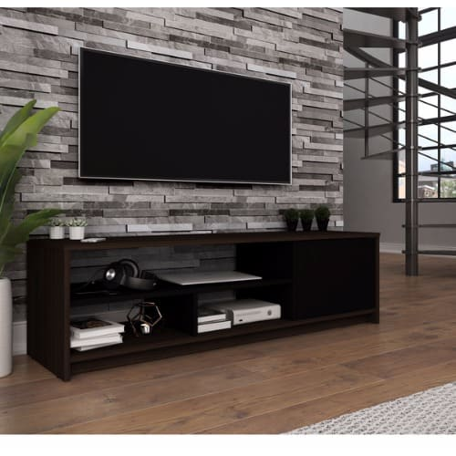 /B/e/Bestar-Small-Space-TV-Stand---Black-7390632_2.jpg