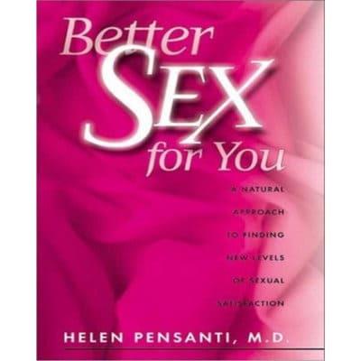 /B/e/Better-Sex-for-You-5718347_2.jpg