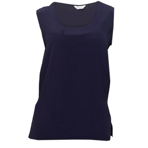 /B/e/Betty-Clark-Navy-Camisole--3963699_2.jpg