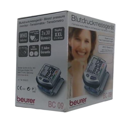 /B/e/Beurer-Blood-Pressure-Monitor-5566618_3.jpg