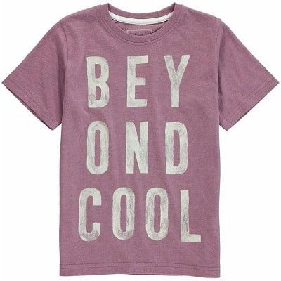 871f64d4d Matalan Beyond Cool Printed Tshirt   Konga Online Shopping