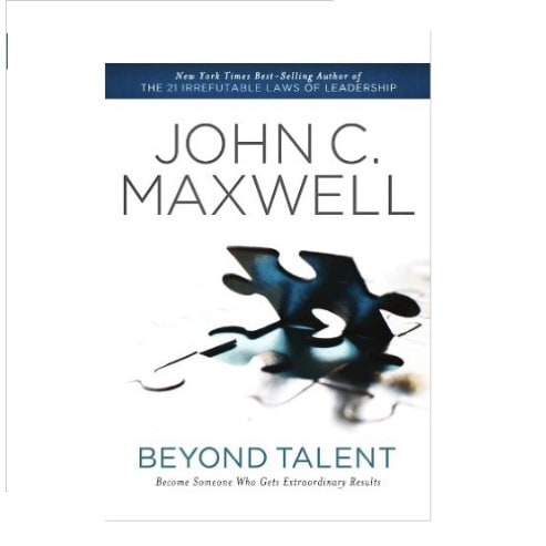 /B/e/Beyond-Talent-Become-Someone-Who-Gets-Extraordinary-Results-5041788_2.jpg