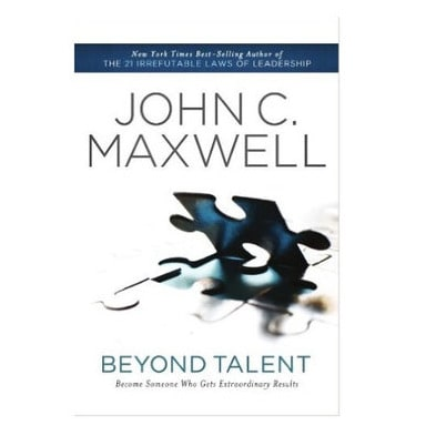 /B/e/Beyond-Talent-Become-Someone-Who-Gets-Extraordinary-Results-5099741_1.jpg