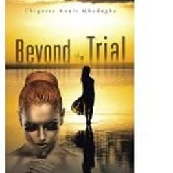 /B/e/Beyond-The-Trial-By-Chigozie-Anuli-Mbadugha-8056592.jpg