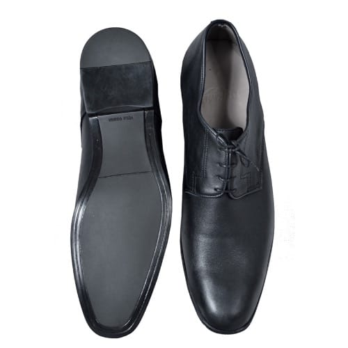 /B/f/Bfems-Black-Leather-Lace-Up-Shoes-5196150_5.jpg