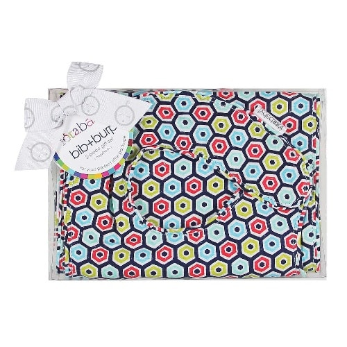 /B/i/Bib-Burp-2-Piece-Gift-Set-8015895.jpg