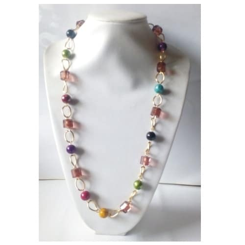 /B/i/Bibi-s-Multicolour-Long-Drop-with-Chain-Rings-Beads-8079163_1.jpg
